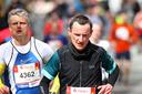 Hamburg-Marathon2820.jpg