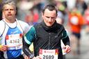 Hamburg-Marathon2821.jpg