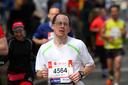 Hamburg-Marathon2823.jpg