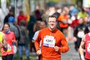 Hamburg-Marathon2826.jpg