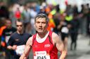 Hamburg-Marathon2829.jpg