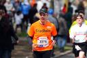 Hamburg-Marathon2831.jpg