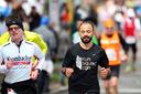 Hamburg-Marathon2838.jpg