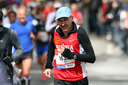 Hamburg-Marathon2840.jpg
