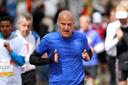 Hamburg-Marathon2845.jpg