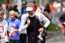 Hamburg-Marathon2846.jpg