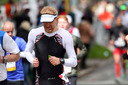 Hamburg-Marathon2848.jpg