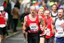 Hamburg-Marathon2851.jpg