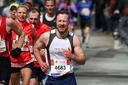 Hamburg-Marathon2852.jpg