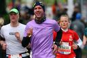 Hamburg-Marathon2858.jpg