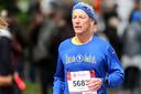Hamburg-Marathon2862.jpg