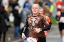 Hamburg-Marathon2866.jpg
