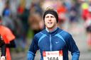 Hamburg-Marathon2868.jpg