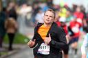 Hamburg-Marathon2874.jpg