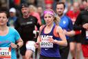 Hamburg-Marathon2892.jpg