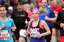 Hamburg-Marathon2893.jpg