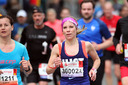 Hamburg-Marathon2894.jpg