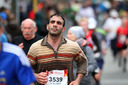 Hamburg-Marathon2902.jpg