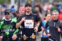 Hamburg-Marathon2912.jpg