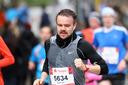 Hamburg-Marathon2918.jpg