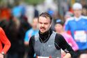 Hamburg-Marathon2919.jpg