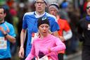Hamburg-Marathon2922.jpg