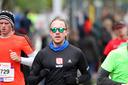 Hamburg-Marathon2924.jpg
