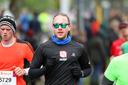 Hamburg-Marathon2925.jpg