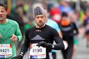 Hamburg-Marathon2931.jpg