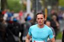 Hamburg-Marathon2932.jpg