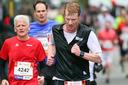 Hamburg-Marathon2939.jpg