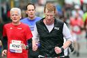 Hamburg-Marathon2940.jpg