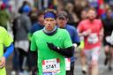 Hamburg-Marathon2943.jpg