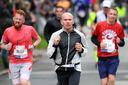Hamburg-Marathon2944.jpg
