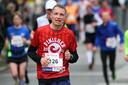 Hamburg-Marathon2947.jpg