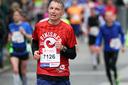 Hamburg-Marathon2948.jpg