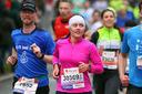 Hamburg-Marathon2957.jpg