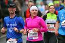 Hamburg-Marathon2958.jpg