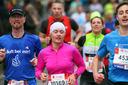 Hamburg-Marathon2959.jpg