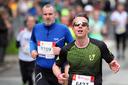 Hamburg-Marathon2969.jpg
