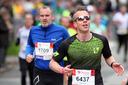 Hamburg-Marathon2970.jpg