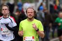 Hamburg-Marathon2971.jpg