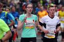 Hamburg-Marathon2977.jpg