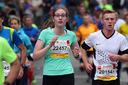 Hamburg-Marathon2978.jpg