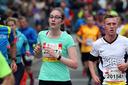 Hamburg-Marathon2980.jpg