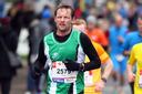 Hamburg-Marathon2984.jpg