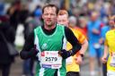 Hamburg-Marathon2985.jpg