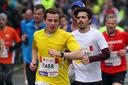 Hamburg-Marathon2986.jpg