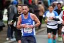 Hamburg-Marathon2990.jpg