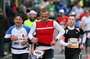 Hamburg-Marathon2993.jpg